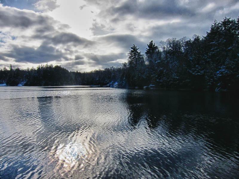 20121127-IMG_1836_HDR